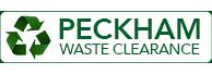 Peckham Waste Clearance